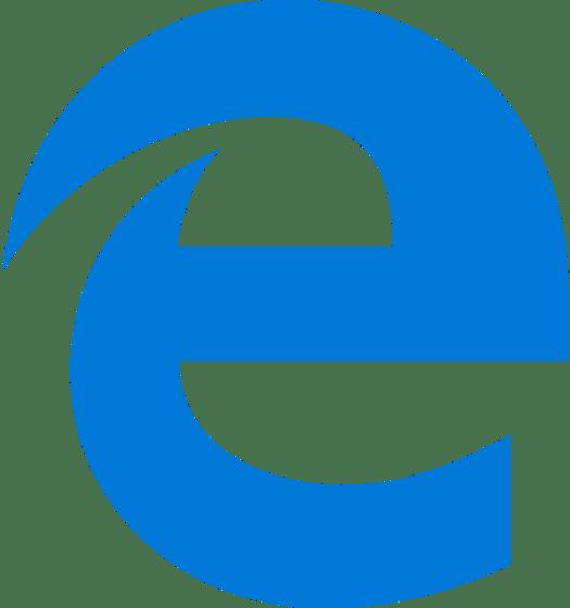 Best Chrome for Desktop Alternatives in 2020 12