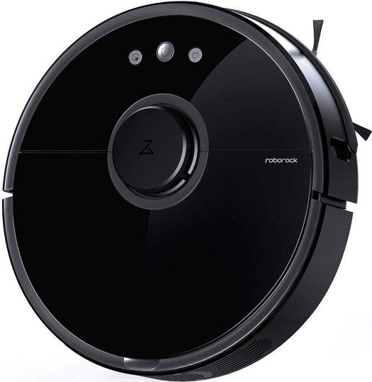 Best Robot Vacuums 2020: Roomba, Neato, Roborock & more 11
