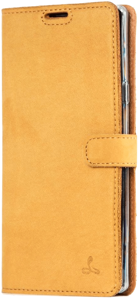 best leather cases for