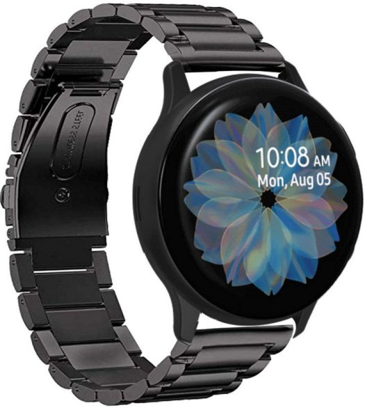 Best Bands for Samsung Galaxy Watch Active 2 in 2020 10