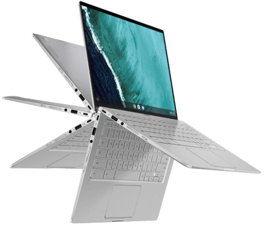 Best Prime Day Chromebook Deals 2020 3