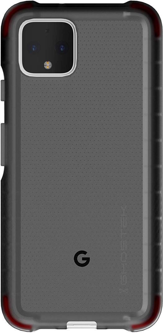 Best Pixel 4 Cases in 2020 18