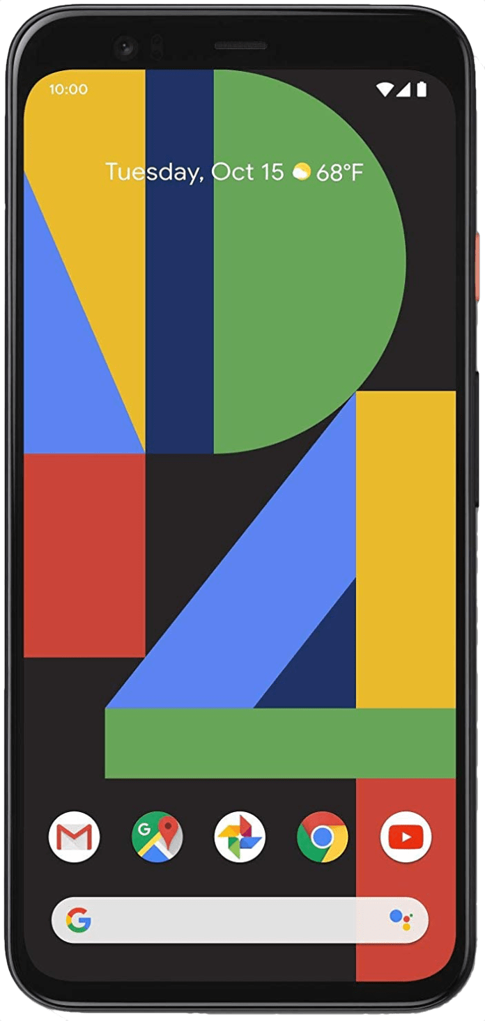 The Pixel 4's Recorder app is insanely cool  here's how to use it