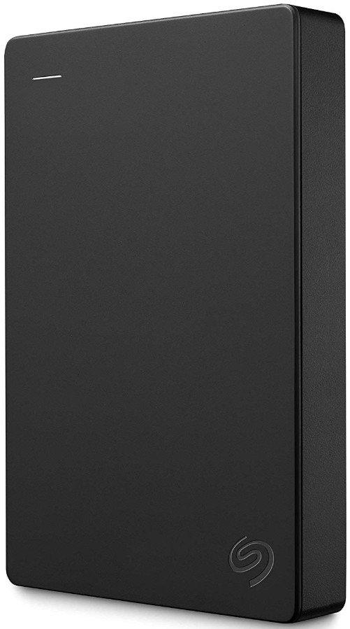 Can I use the NVIDIA Shield TV Pro (2019) as a Plex Media Server?