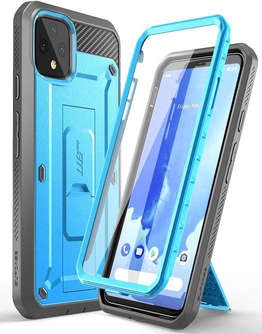 Best Pixel 4 Cases in 2020 20