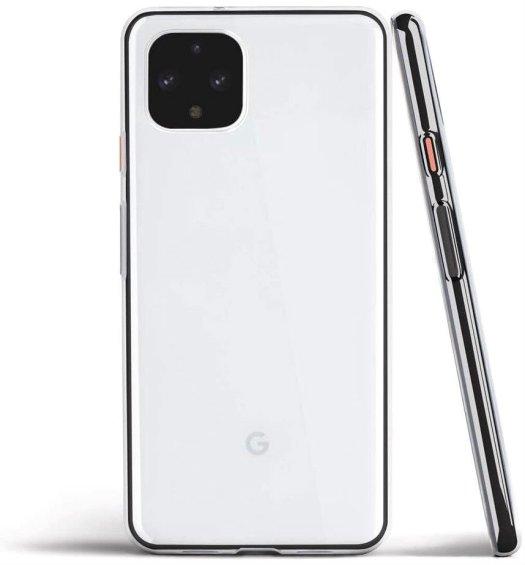 Best Pixel 4 Cases in 2020 22