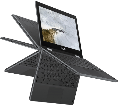 Best Prime Day Chromebook Deals 2020 7