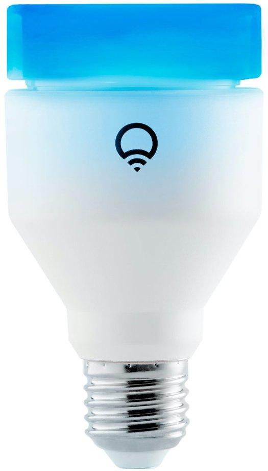 Best Google Home Compatible Devices 2020: Google Assistant smart devices 5