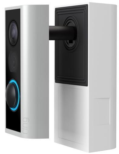 Get these smart doorbells and make Alexa your butler