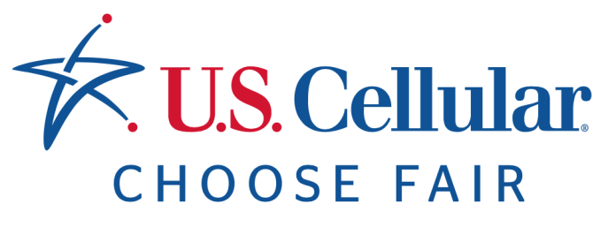 What you need to know about the 'different' network supplier, U.S. Cellular