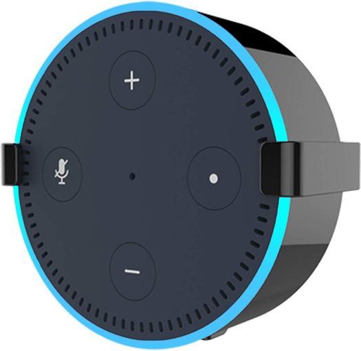 Best Amazon Echo Dot Mounts 2020 17