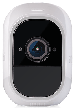 Arlo Pro 3 vs. Arlo Pro 2: What's the difference and which should you buy? 2