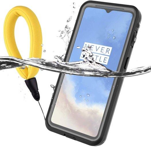 Best OnePlus 7T Cases in 2020 8