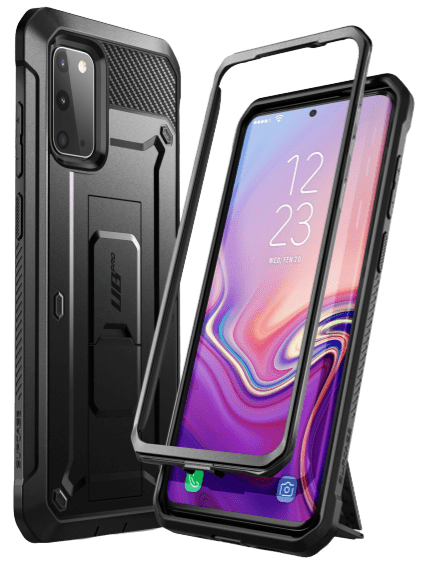 Best Galaxy S20 Cases in 2020 18