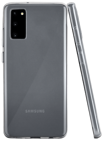 Best Galaxy S20 Cases in 2020 20