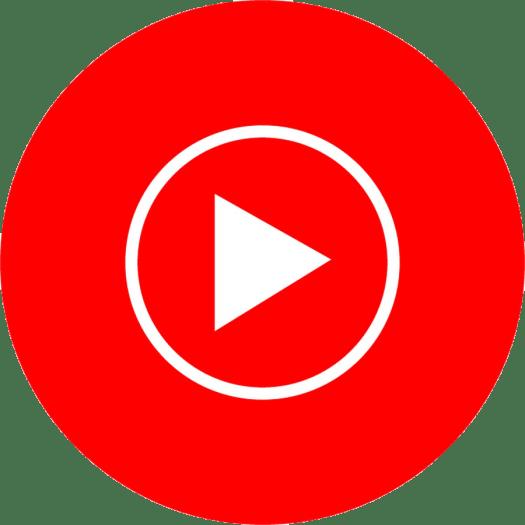 Best Google Home Compatible Devices 2020: Google Assistant smart devices 69