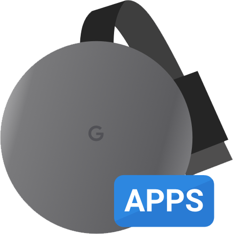 Best Android Apps to Use With Your Chromecast in 2020 5