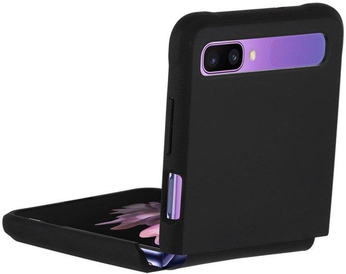 Case-Mate Tough Flip Case for Galaxy Z