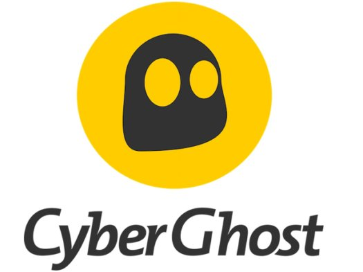 Cyberghosto Logo