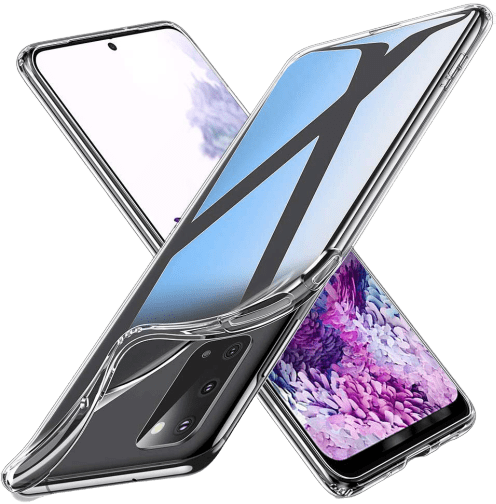 Best Galaxy S20 Cases in 2020 24