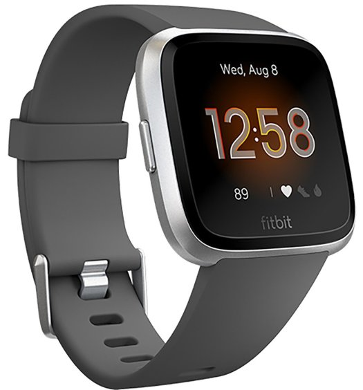 Fitbit Versa 2 vs. Apple Watch Series 3: Which should I buy? 2