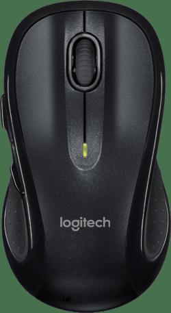 Best Wireless Mice for Chromebooks in 2020 10