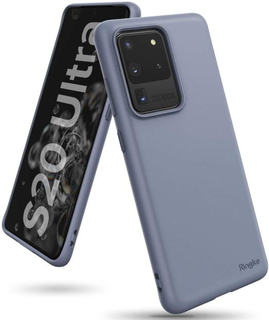 Best Thin Cases for Galaxy S20 Ultra in 2020 6