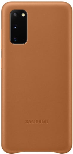 Best Galaxy S20 Cases in 2020 12