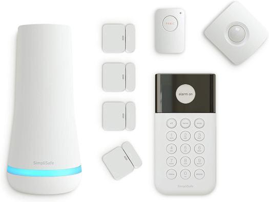 Best Google Home Compatible Devices 2020: Google Assistant smart devices 49