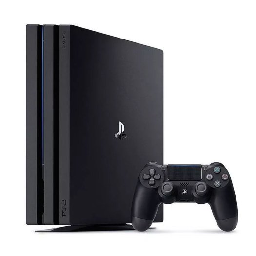 Best cheap PS4 bundles, prices, and deals in July 2020 6