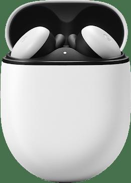 Best Google Pixel 3a Accessories 2020 31