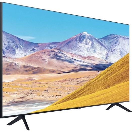 Best Memorial Day TV Deals: Samsung, LG, TCL, & more 6