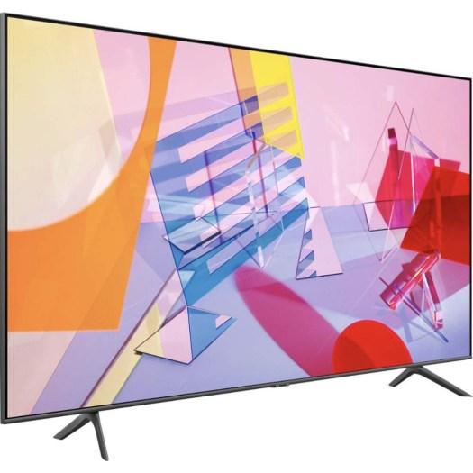 Best Memorial Day TV Deals: Samsung, LG, TCL, & more 10