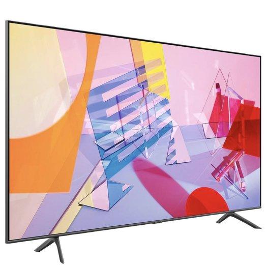 Best Memorial Day TV Deals: Samsung, LG, TCL, & more 28