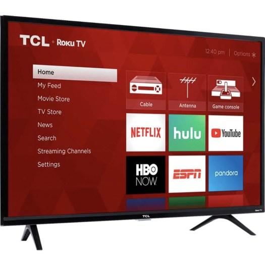 Best Memorial Day TV Deals: Samsung, LG, TCL, & more 2