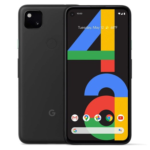 Best Pixel 4a Deals: Where to buy Google's new phone 3