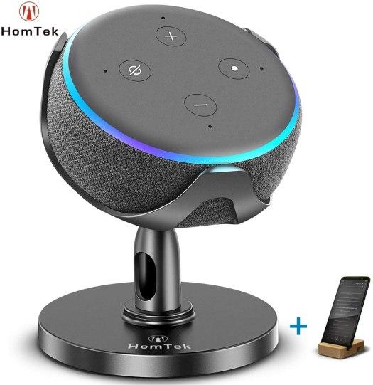 Best Amazon Echo Dot Mounts 2020 11
