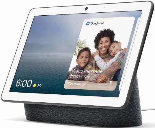 Best Google Home Compatible Devices 2020: Google Assistant smart devices 51