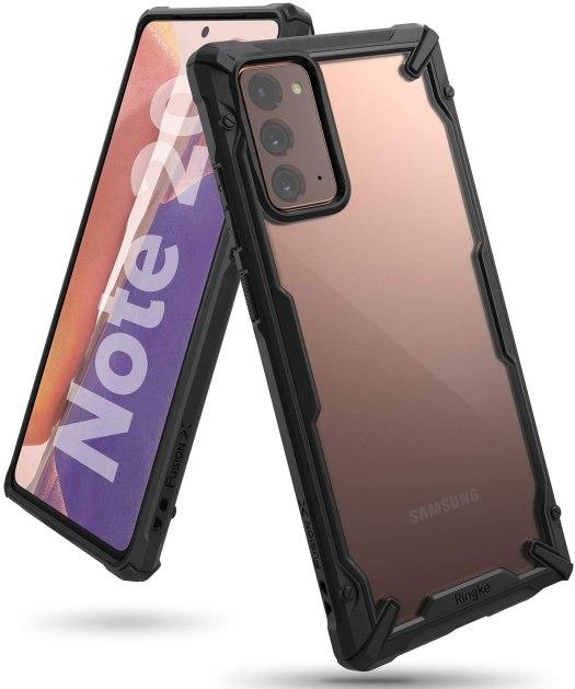 Best Samsung Galaxy Note 20 Cases in 2020 22