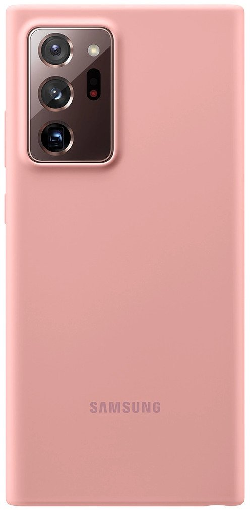 Best Samsung Galaxy Note 20 Ultra Cases in 2020 31