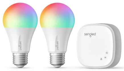 Best Google Home Compatible Devices 2020: Google Assistant smart devices 11