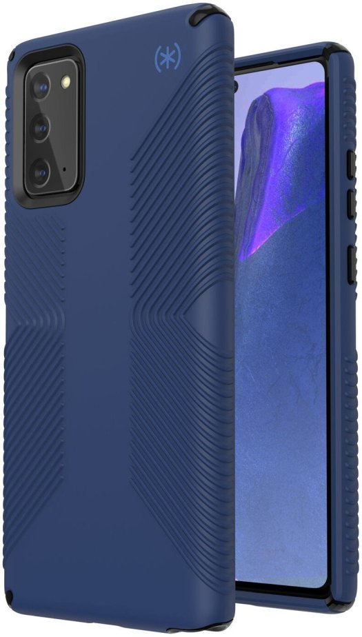Best Samsung Galaxy Note 20 Cases in 2020 10