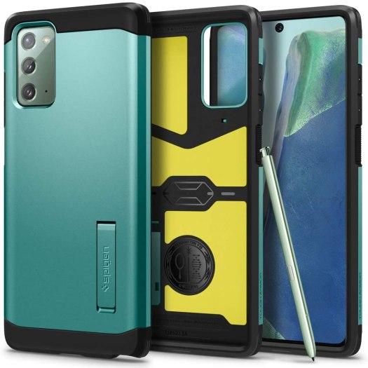 Best Samsung Galaxy Note 20 Cases in 2020 18