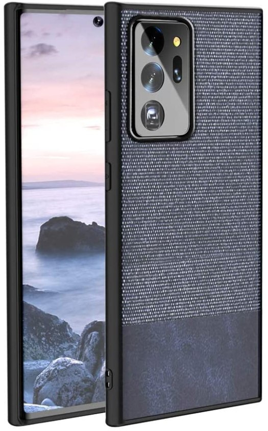 Best Samsung Galaxy Note 20 Ultra Cases in 2020 23