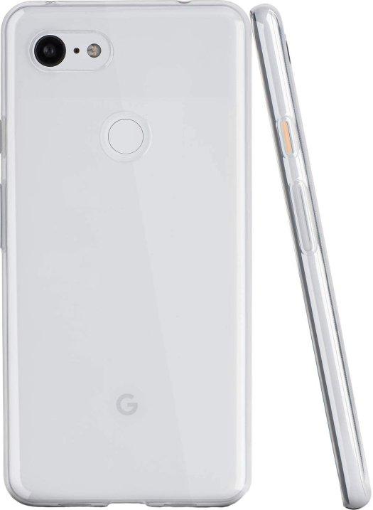 Best Google Pixel 3a Accessories 2020 5
