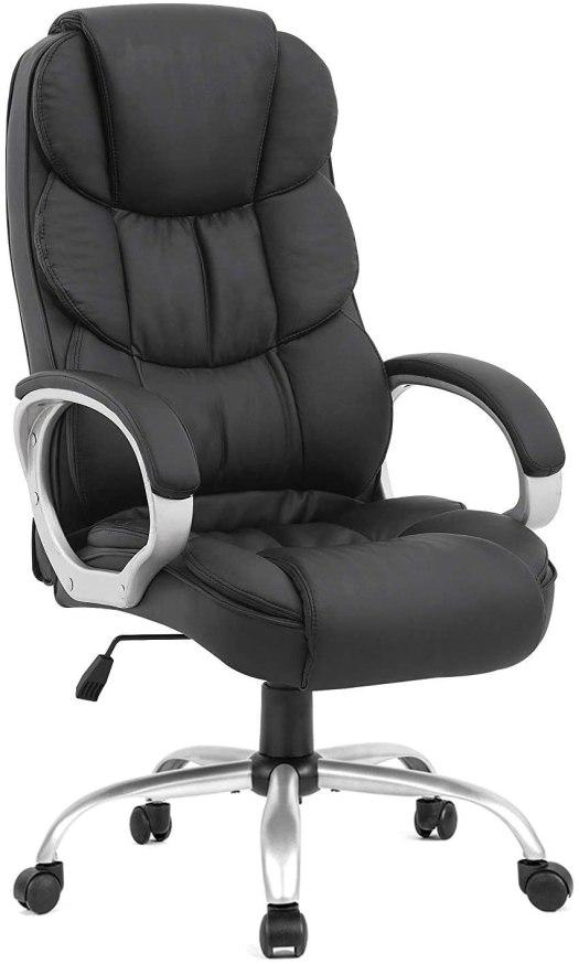 Best Ergonomic Office Chair 2020 6