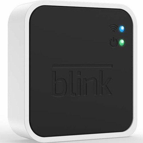 Blink Add On Sync Module 2