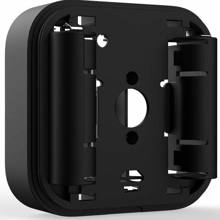 Blink Camera Battery Expansion