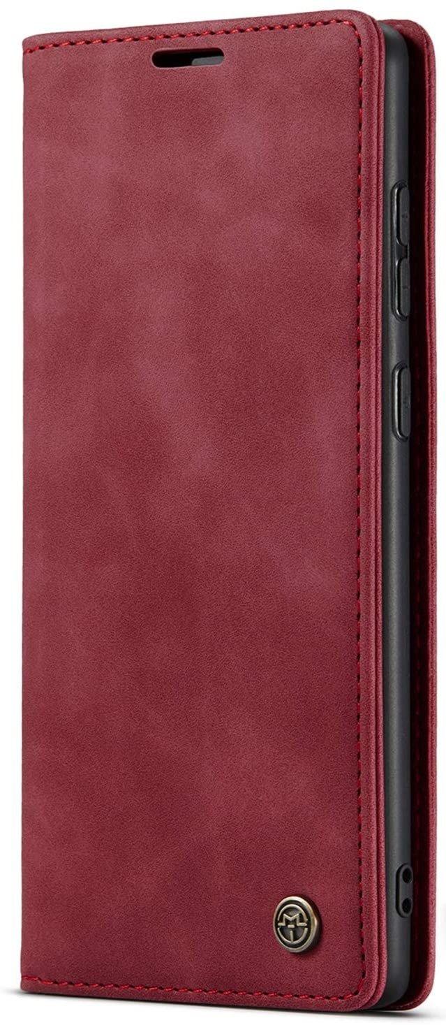 Caseme Wallet Pixel 5 Case