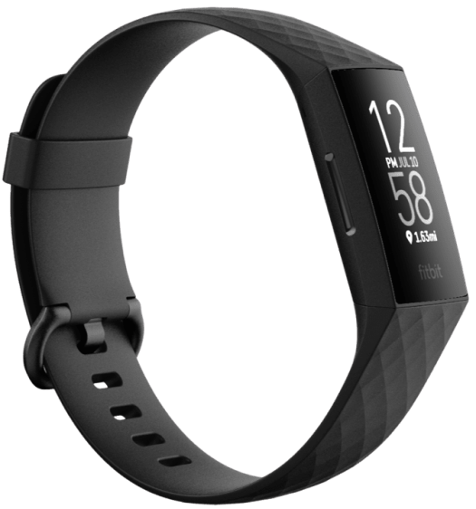 Best Amazon Prime Day Fitbit Deals 2020 8